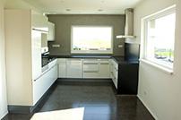 montovany-dom-ecostav