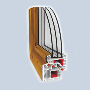 8 Komorovy Pasiv Slovaktual Montovane Domy 300x300 Používané materiály
