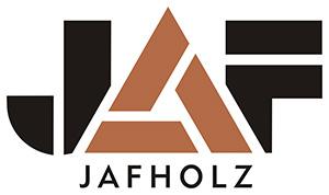 Jafholz_Logo