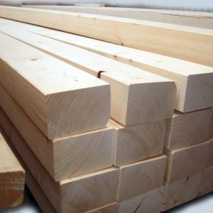 KVH Hranoly Montovane Domy 300x300 Používané materiály