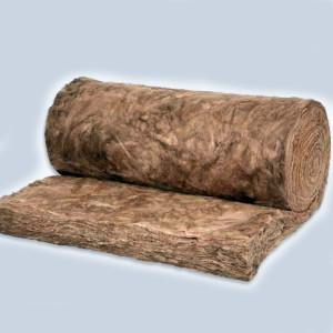 Mineralna Vlna Nobasil Montovane Domy 11 300x300 Používané materiály