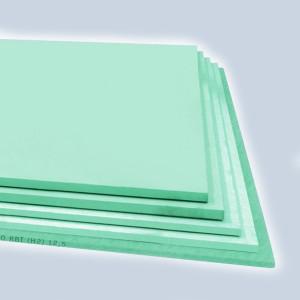 Sadrokartonove Stavebne Dosky Montovane Domy 300x300 Používané materiály