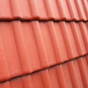 Stresna Krytina Bramac Montovane Domy 300x300 Používané materiály
