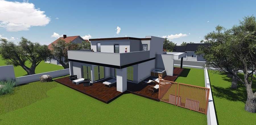 montovany dom modern 103 b 900x440 Montovaný dom Modern – 103