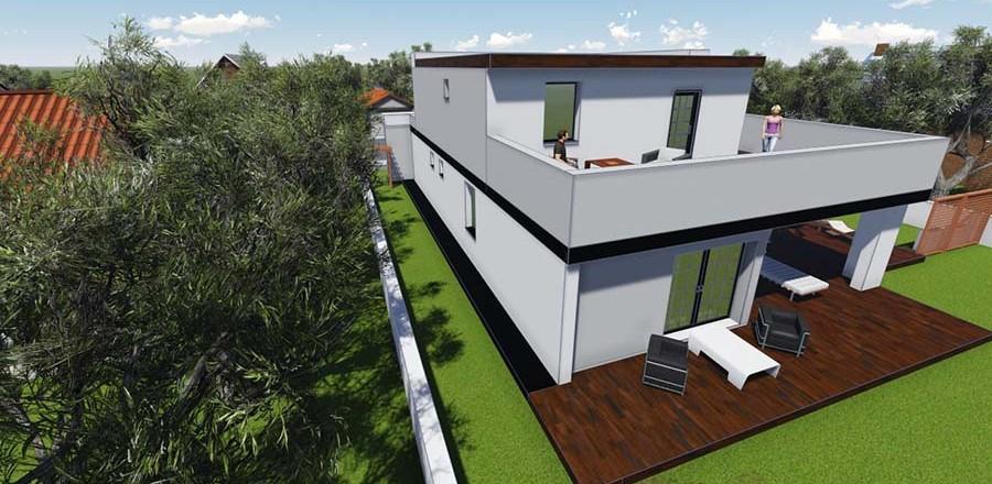 montovany dom modern 103 d 900x440 Montovaný dom Modern – 103