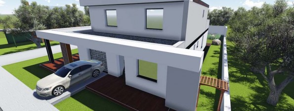 montovany-dom-modern-103-f