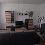 Drevodom Eco 101 Velke Levare a 150x150 Bratislavský kraj