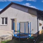 Drevodom Eco 101 Velke Levare c 150x150 Bratislavský kraj