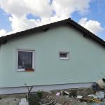 Drevodom Eco 110 Dunajska Luzna c 150x150 Bratislavský kraj