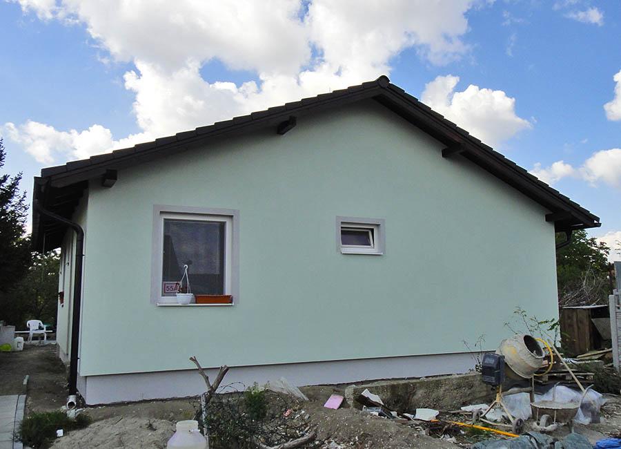 Drevodom_Eco_110_Dunajska_Luzna_c