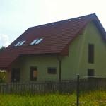 Drevodom Individualny projekt Tatrabnska Strba b 150x150 Prešovský kraj