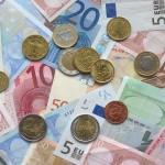 Ecostav financovanie 150x150 Financovanie