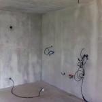 Holodom Montovane domy Ecostav b 150x150 Etapy výstavby