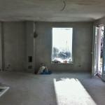 Holodom Montovane domy Ecostav c 150x150 Etapy výstavby