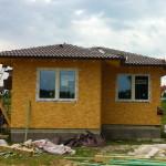 Hruba stavba Ecostav b 150x150 Etapy výstavby