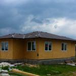 Hruba stavba Ecostav c 150x150 Etapy výstavby