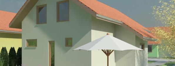 Nizkoenergeticky_dom_Eco_105_b_Ecostav