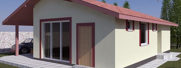 Nizkoenergeticky_dom_Eco_110_b_Ecostav