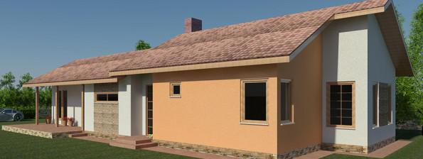 Nizkoenergeticky_dom_Eco_118_b_Ecostav