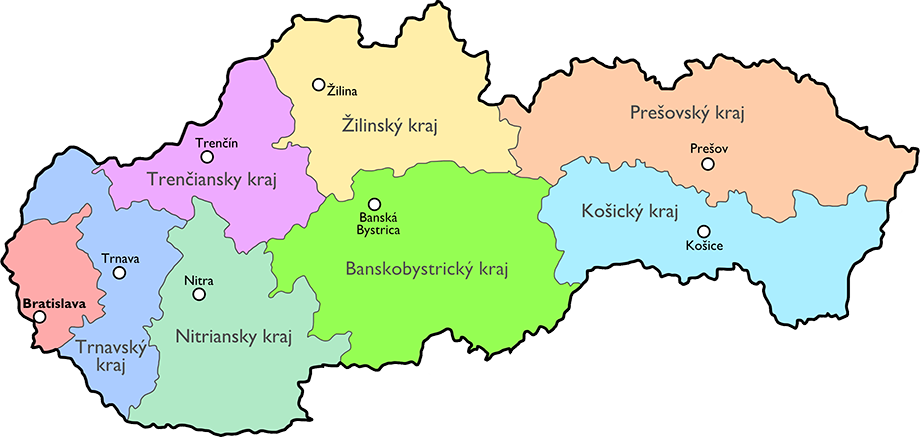 Referencie_Banska_Bystrica_Ecostav