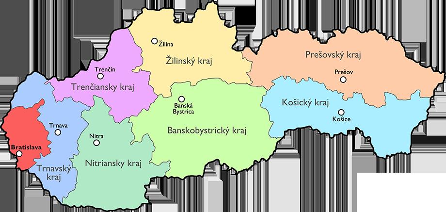Referencie_Bratislava_Ecostav