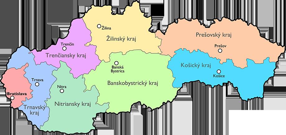 Referencie_Kosice_Ecostav