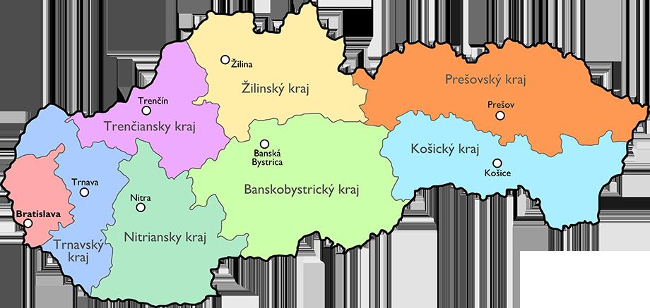 Referencie_Presov_Ecostav