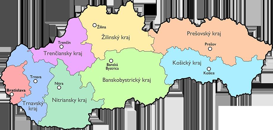 Referencie_Slovensko_Ecostav