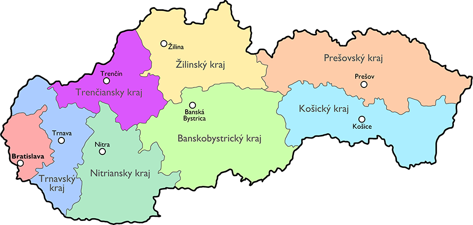 Referencie_Trencin_Ecostav