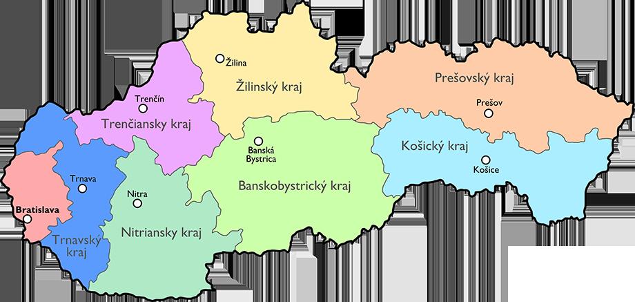 Referencie_Trnava_Ecostav