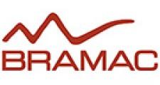 Bramac Logo s 225x120 Používané materiály