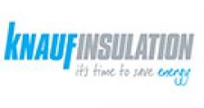 Knauf Insulation Logo s 225x120 Používané materiály