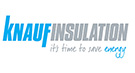 Knauf-Insulation_Logo