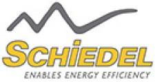 Schiedel Logo s 225x120 Používané materiály