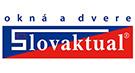Slovaktual_Logo