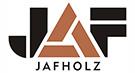 Jafholz_Logo_s