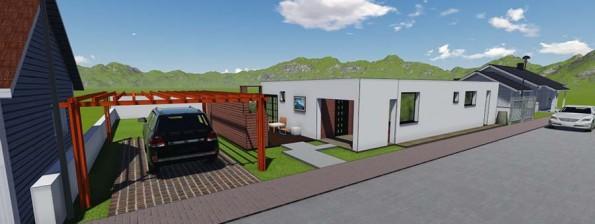 montovany-dom-modern-104-a