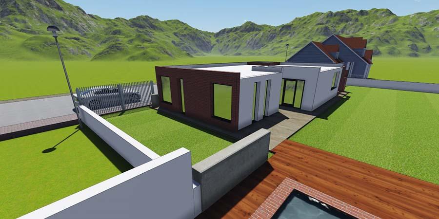 montovany-dom-modern-104-b