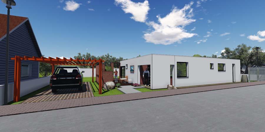 montovany-dom-modern-104-c