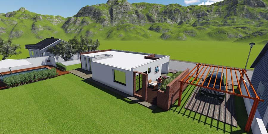 montovany-dom-modern-104-d