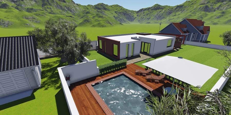 montovany-dom-modern-104-e