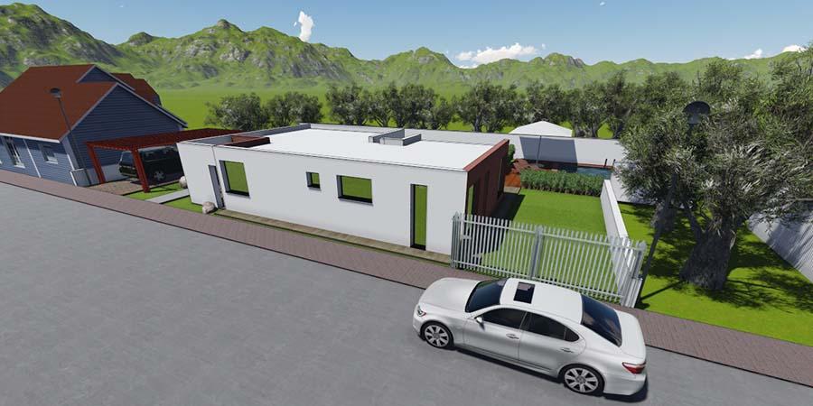 montovany-dom-modern-104-f