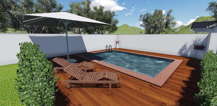 montovany dom modern 104 g 900x440 Montovaný dom Modern – 104