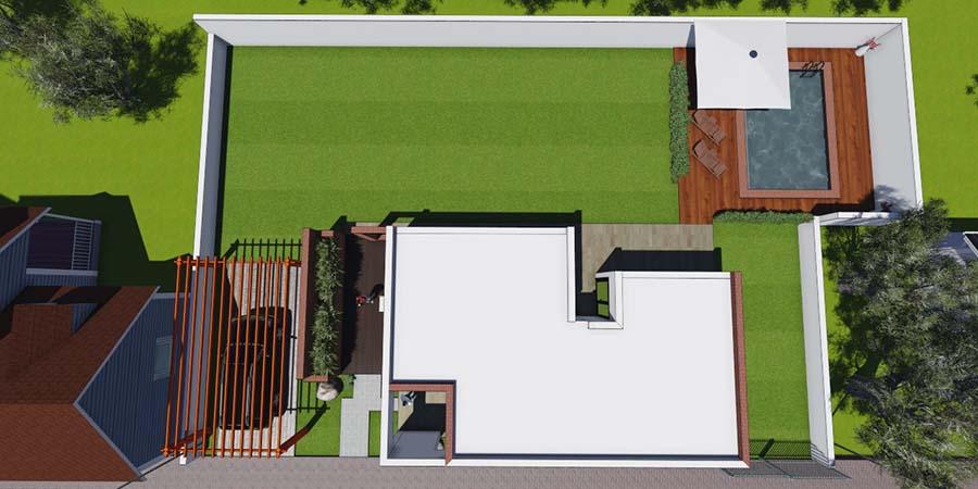 montovany-dom-modern-104-h