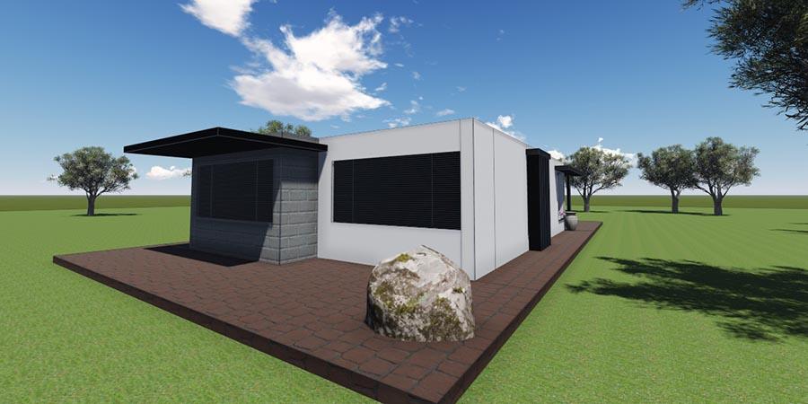 montovany-dom-modern-105-a