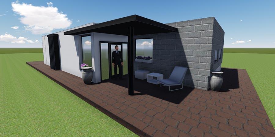 montovany-dom-modern-105-b