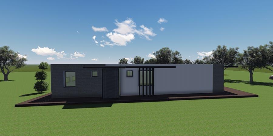 montovany-dom-modern-105-c