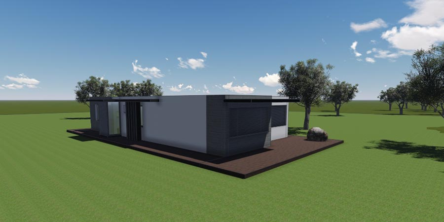 montovany-dom-modern-105-d