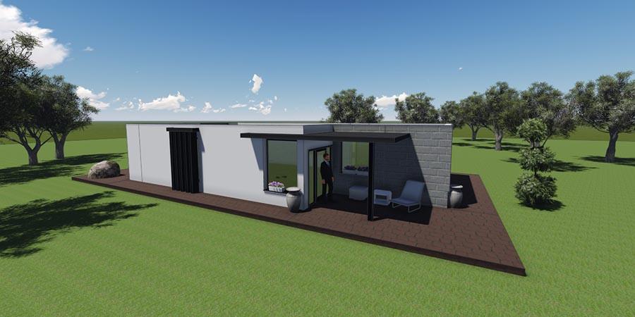 montovany-dom-modern-105-f