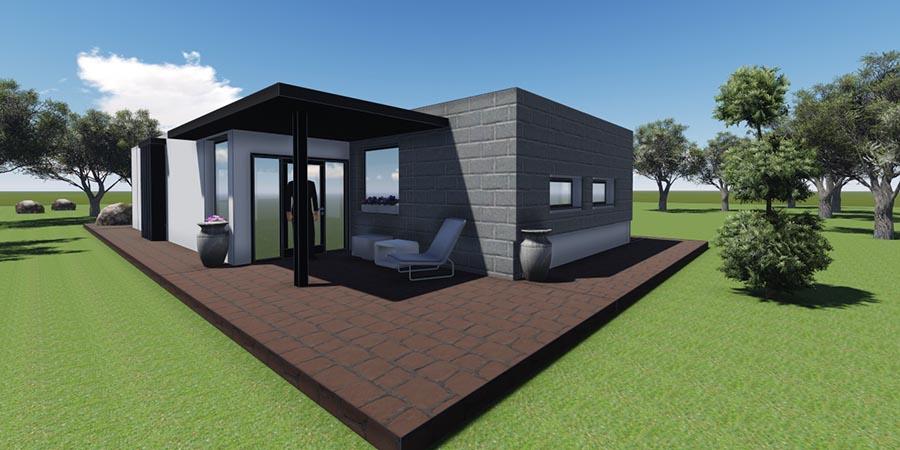 montovany-dom-modern-105-g
